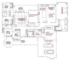 100 6 bedroom floor plans floor plans u2014 445 arlington