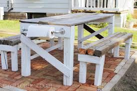 folding picnic table bench plans pdf furniture folding picnic table bench awesome furniture picnic table