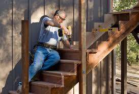 treppe nachtrã glich einbauen treppe einbauen diese punkte sollten sie beachten