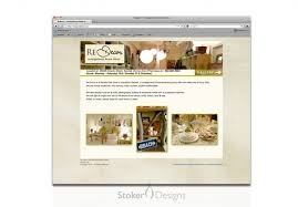 home design websites ericakurey com