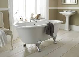 bathrooms eden u0026 ross randalstown northern ireland