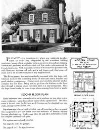 sears homes floor plans 143 best sears homes images on vintage houses kit
