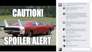 Funny Car Memes - funny yet accurate comment i found on car memes facebook