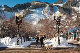 wine stores open on thanksgiving thanksgiving in aspen 2016 aspen co chamber