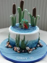 43 best rustic groom u0027s cake images on pinterest cake ideas fun