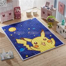 floor and decor website flooring bedroom small and floor mat design bangladeshi style