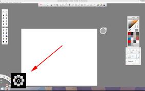 autodesk sketchbook pro glitches