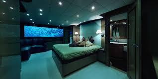 belles chambres les 10 plus belles chambres d hôtels sous marins au monde
