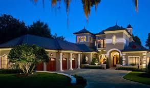 luxury homes heathrow luxury estates heathrow fl luxury homes