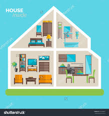 23 beautiful home interior design clipart rbservis com