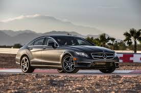cls mercedes amg 2014 mercedes cls63 s amg ignition motor trend