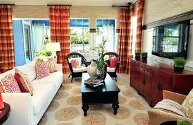 model home interiors elkridge md model home furniture maryland model homes interiors model homes