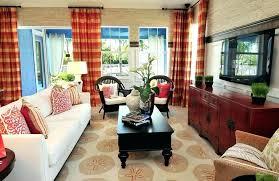 model home interiors elkridge model home furniture maryland previous model home furniture