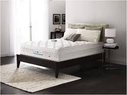 Sleep Number Bed Parts Replacement Sleep Number Bed Frame Image Of Bedroom Decoration Ides Using