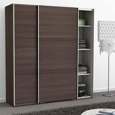 cdiscount armoire de chambre incroyable armoire porte coulissante cdiscount chic armoire