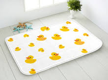 Yellow Duck Bath Rug Popular Duck Bath Rug Buy Cheap Duck Bath Rug Lots From China Duck
