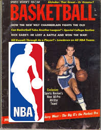 Nba Logo Meme - jerry west doesn t receive royalties for being the nba s logo
