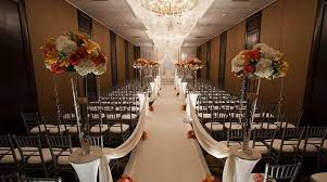 Affordable Wedding Venues Chicago Chicago Affordable Wedding Venues Tbrb Info