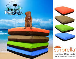 small pet beds smart pet beds