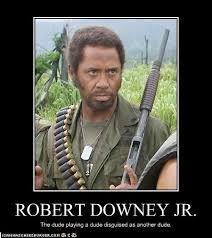 Robert Downey Jr Meme - robert downey jr robert downey jr memes and humor