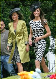 kate u0026 pippa middleton friend u0027s wedding photo 2551471 kate