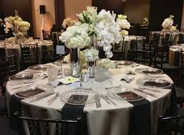 cheap wedding venues in houston cheap wedding venues in houston beautiful weddings in houston