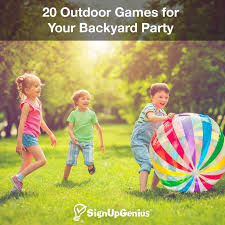 Backyard Kid Activities by 1019 Best Fun Activities To Do With Kids Images On Pinterest