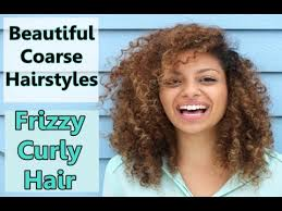 best haircut for wirey hair short natural hairstyles for black women with frizzy curly coarse
