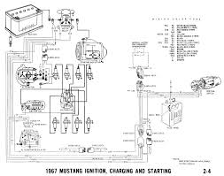 wiring diagram for car alternator carlplant