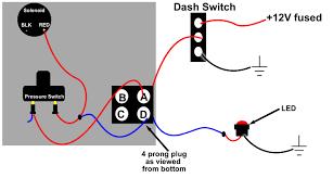 700r4 plug wiring diagram wiring diagram simonand