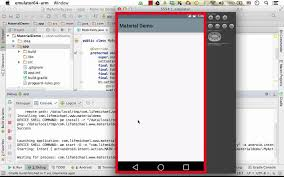 debugging android simple debugging in android studio