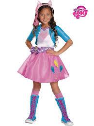 Designer Kids Halloween Costumes 26 Kid U0027s Halloween Costumes Ideas Images