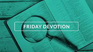 holy devotion god is holy february 16 2018 wels