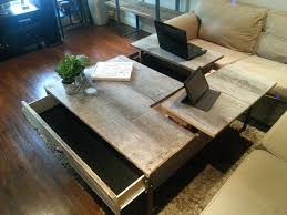 Pull Up Coffee Table Pull Up Coffee Table Pull Up Coffee Table Lift Up Coffee Table