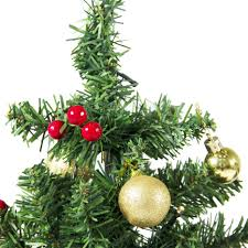 awesome picture of artificial tabletop trees 5 5 ft and