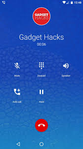 best android dialer apk how to get s new pixel dialer on other android devices