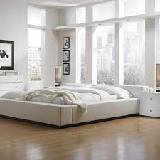 modern bedroom interior design ideas caruba info bedroom decorating ideas design pictures of modern for your bedroom modern bedroom interior design ideas ideas