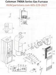 honeywell rth6500wf wiring diagram honeywell rth6500wf wiring