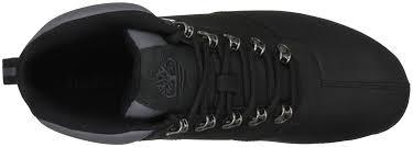 timberland footwear boots timberland splitrock 2 men u0027s lace up