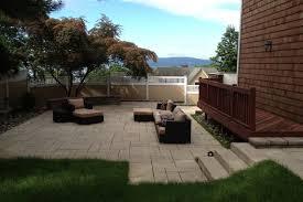patios walls stonework neave landscaping