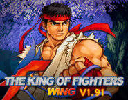 onlin street fighter online play online free games poga games