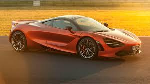 custom mclaren 720s 2017 mclaren 720s first drive mclaren 720s pinterest cars