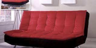 Folding Foam Chair Bed Mattress Stunning Single Futon Mattress Single Chair Bed Z Guest