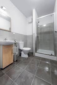 große badezimmer ideen gestaltungstipps für kleine bäder