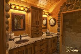 Home Decor Ideas Magazine by Log Home Design Magazine Home Design Ideas