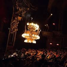 Phantom Of The Opera Chandelier Falling Amanda Amanda41079 Instagram Photos And Videos
