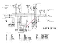 100 wiring diagram suzuki quadrunner patent us7522213 shock