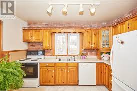 used kitchen cabinets for sale st catharines 1 lorne l2p3c6 house for sale in st catharines
