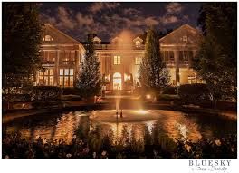 wedding venues in carolina 42 best best nc and destination wedding venues images