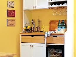 blind cabinet storage solutions medium size of kitchen cabinet